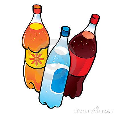 Drinks clipart, Drinks Transparent FREE for download on WebStockReview 2020