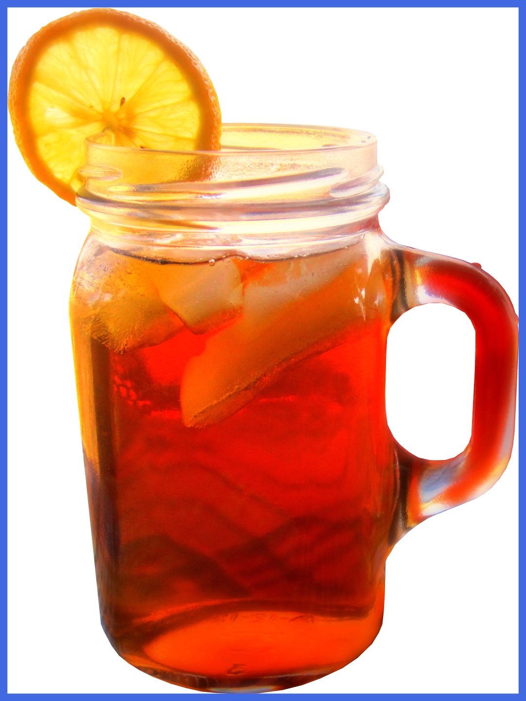 Drink clipart boy. Inspiring cocktail png clip