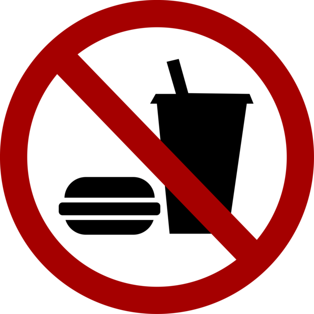 How to control appetite. Fat clipart weight management