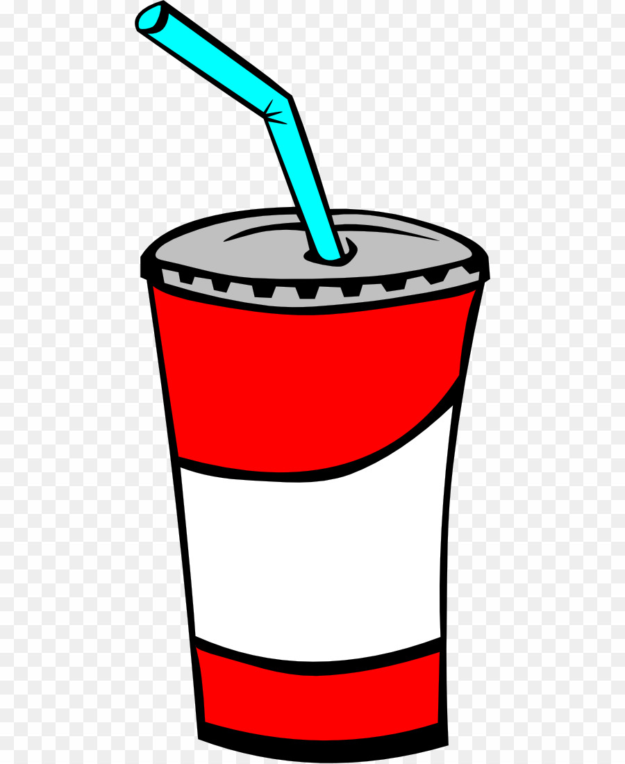 Drink clipart clip art. Png fizzy drinks download