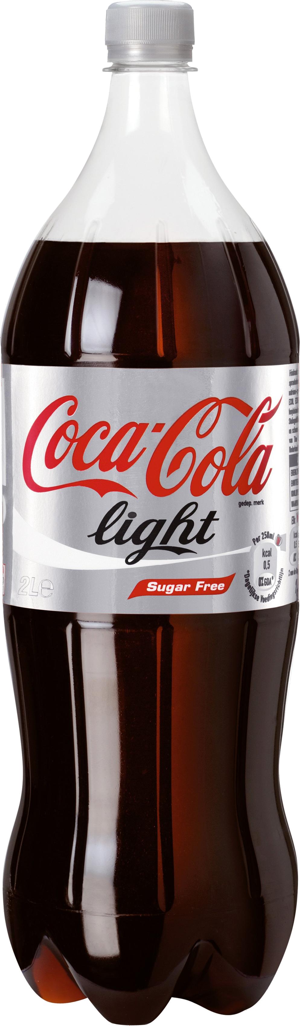 Drinks clipart cold drink bottle. Coca cola png image