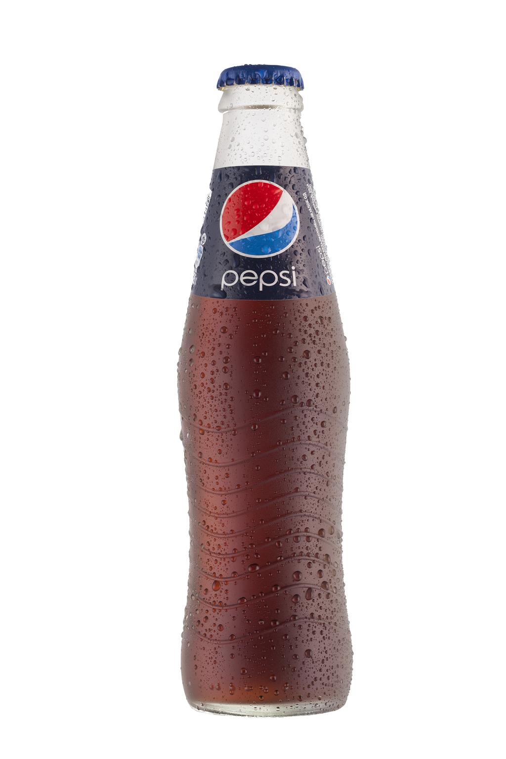 Pepsi png image purepng. Drinks clipart cold drink bottle