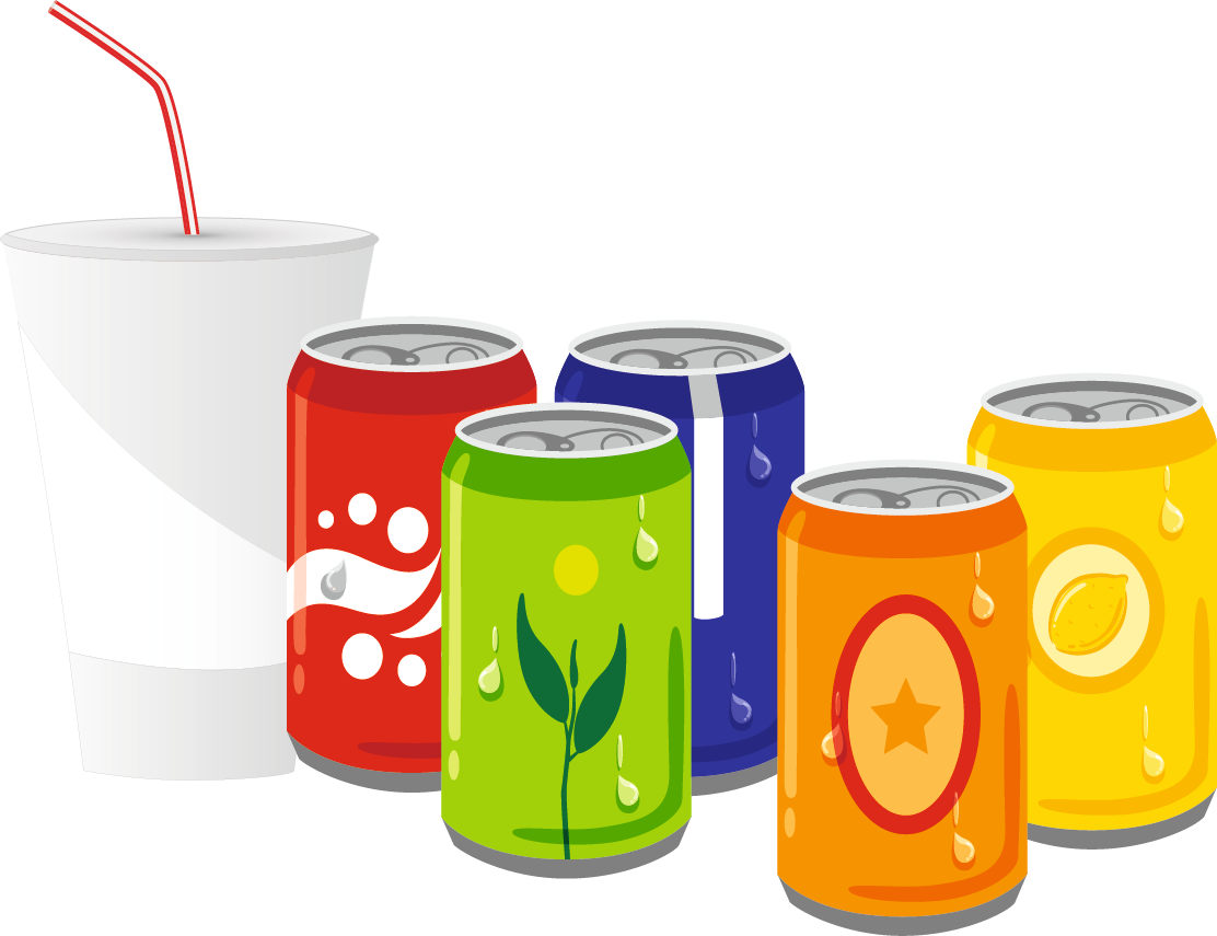 Drink clipart cold object.  collection of soft