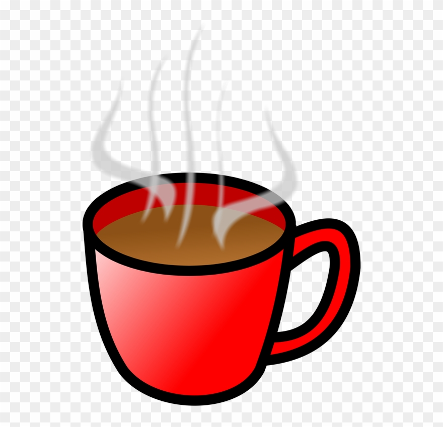 Drinks clipart hot drink. Drinking symbol png download