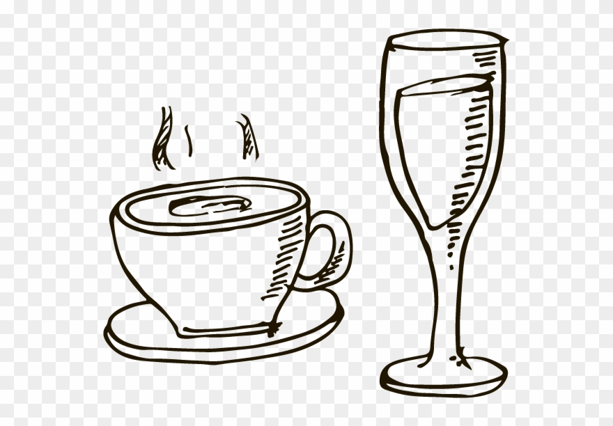 Drink clipart drink menu. Giovannis drinks pinclipart
