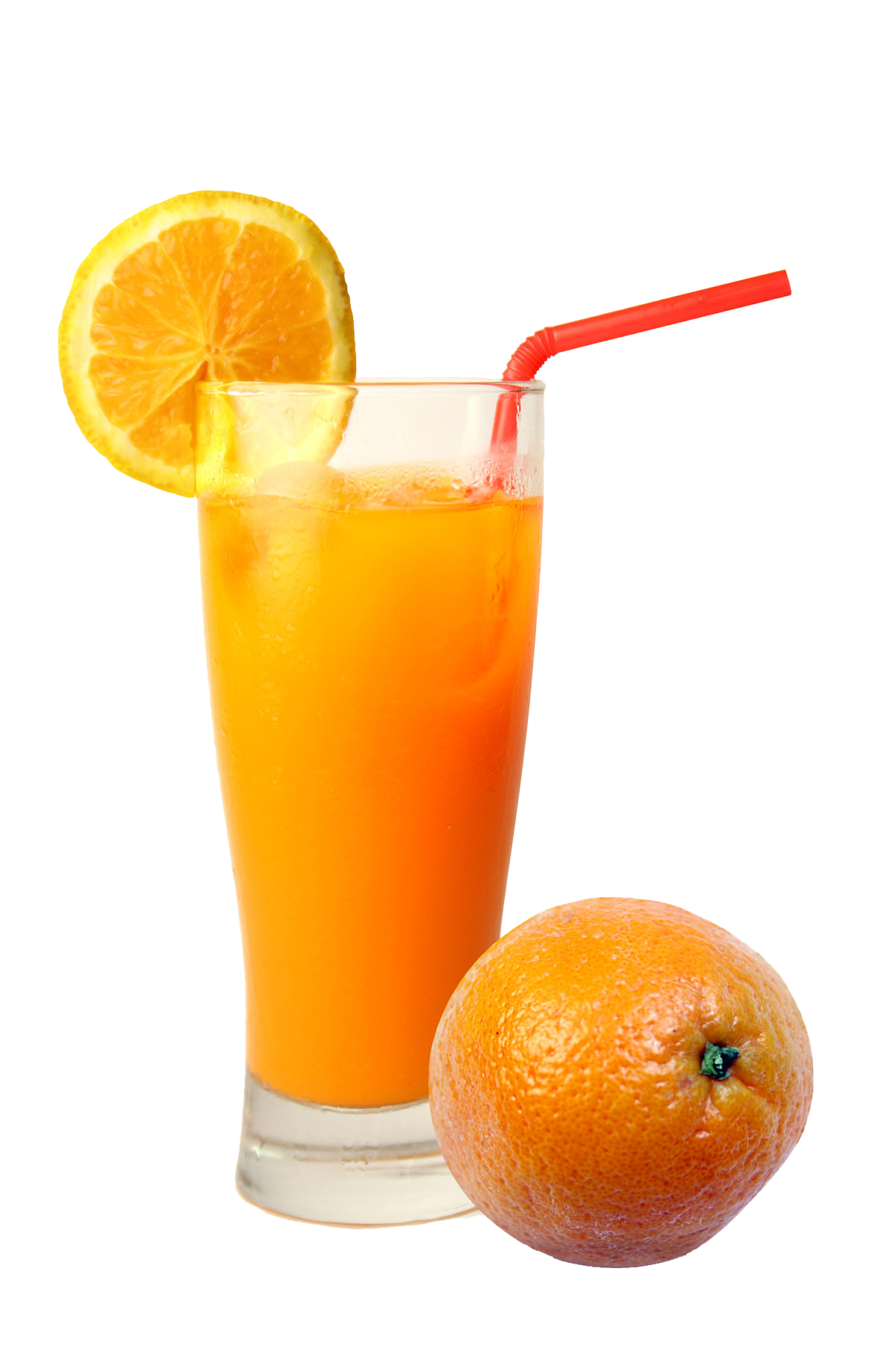 drinks clipart fruit drink