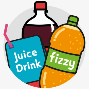 Drink clipart drinking juice. Free to cliparts silhouettes