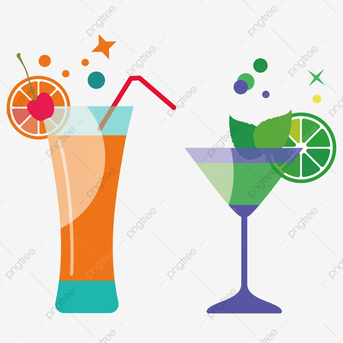 Drinks cup cold png. Drink clipart drinking juice