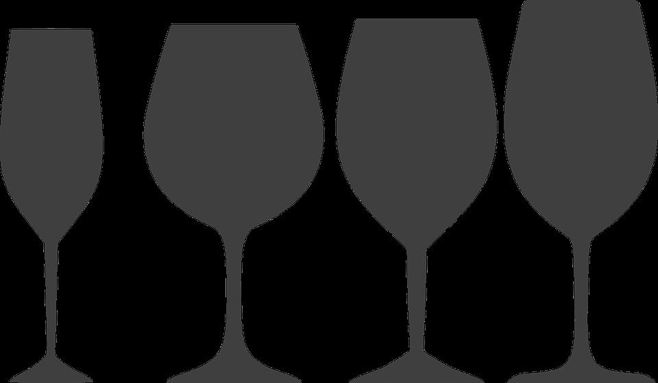 drinks clipart fancy drink