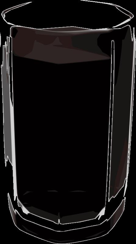 Soda cup medium image. Drink clipart fizz
