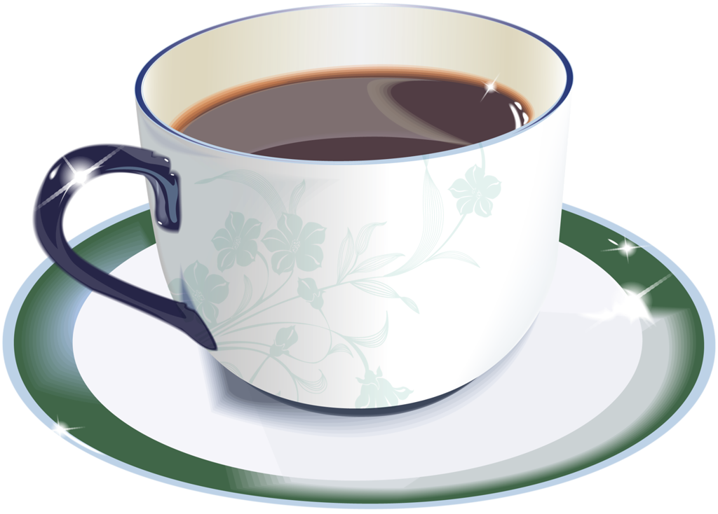 A c ab png. Drink clipart food item