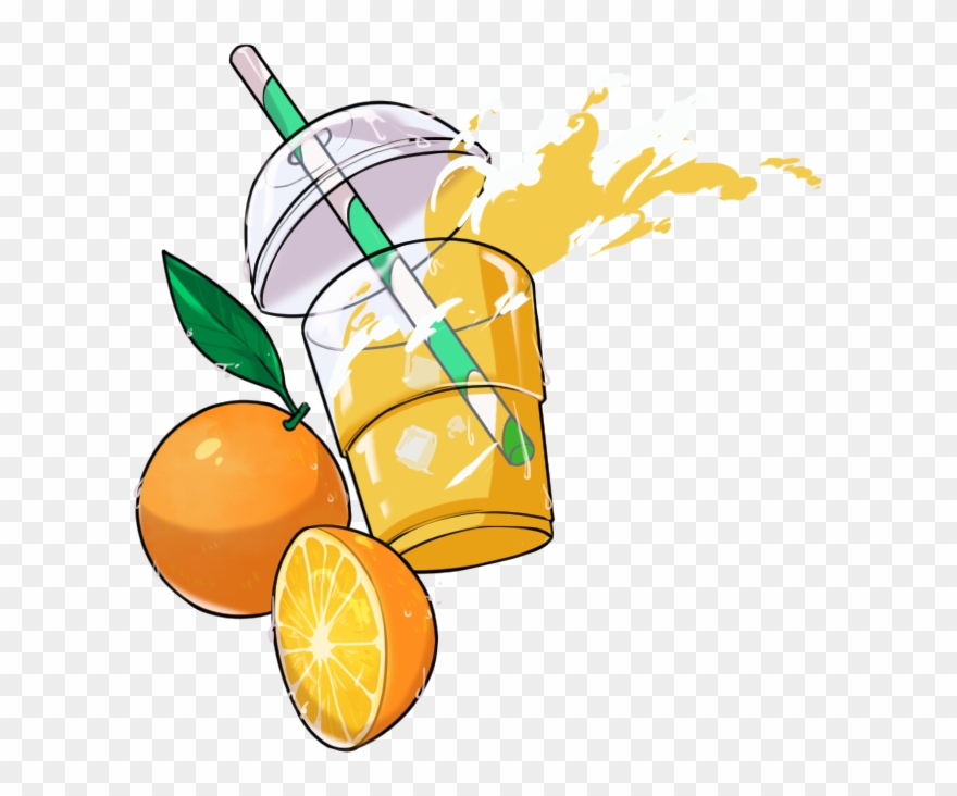 Drink clipart food item. Pinclipart