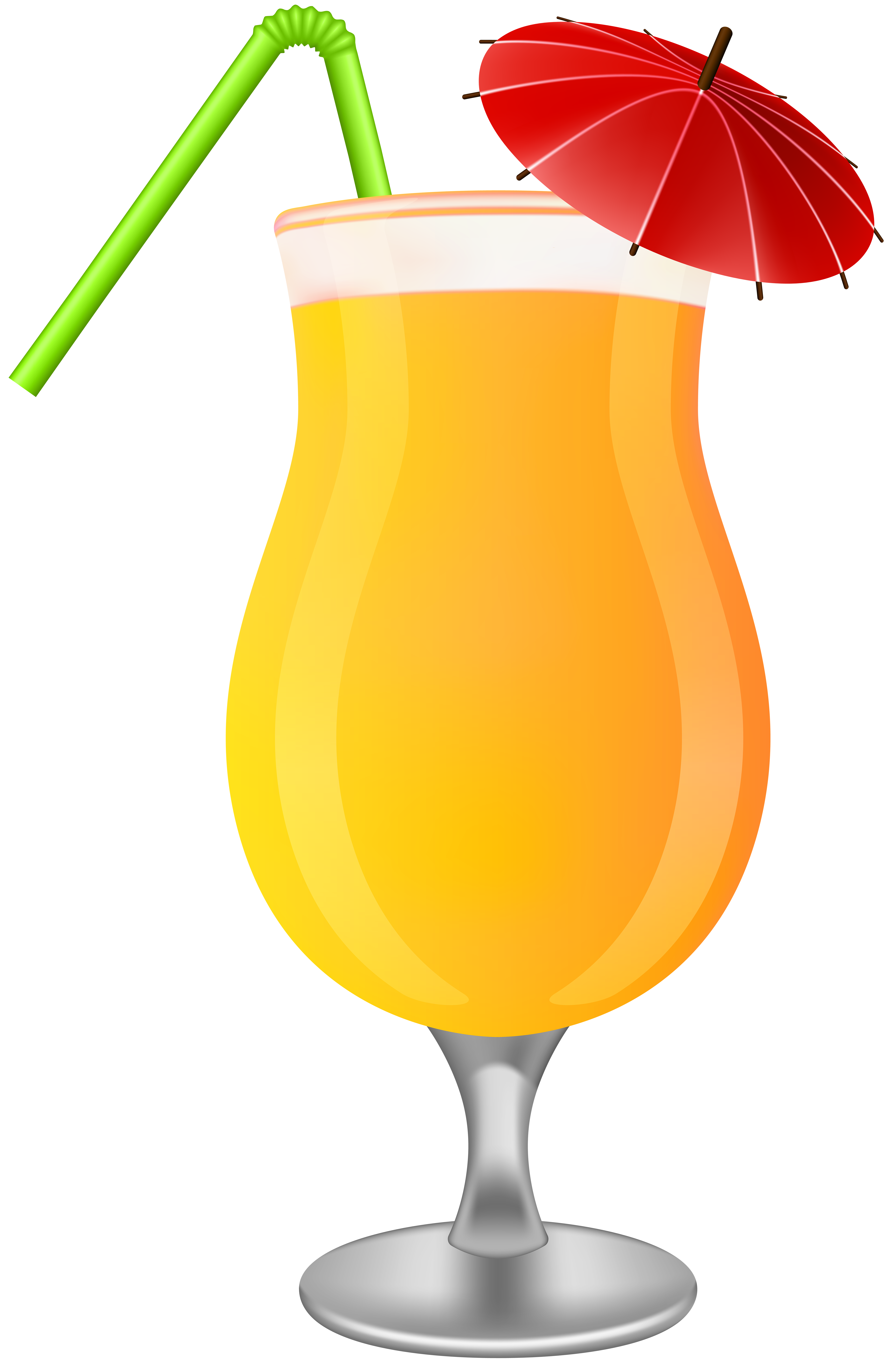 Cocktail png clip art. Drinking clipart bar drink