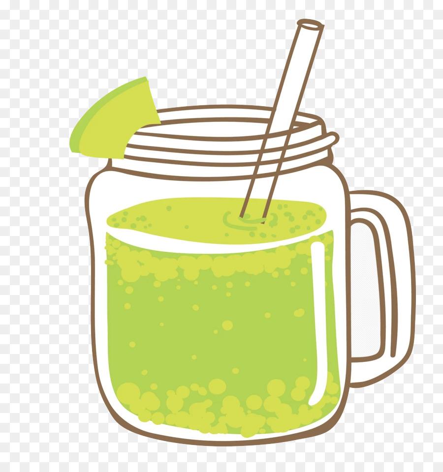 Drink clipart green drink. Lemonade png download free