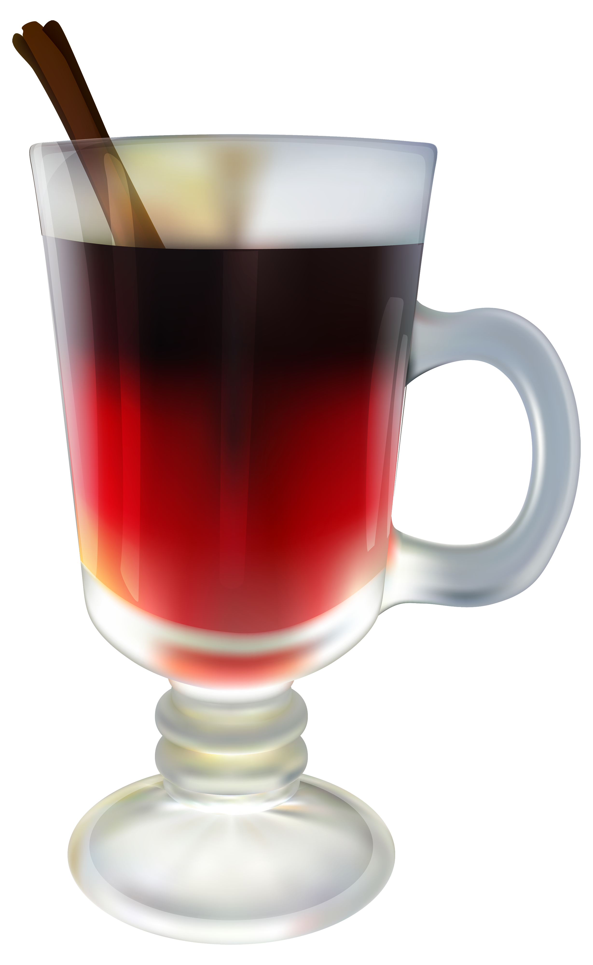 Drinks clipart red drink. Hot tea png best