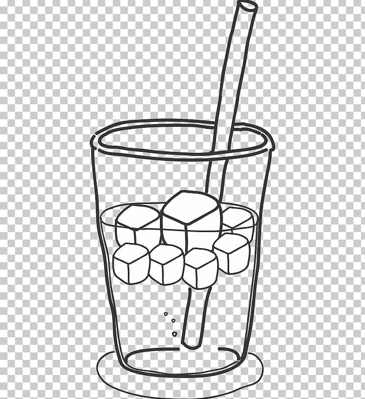 Drink clipart ice drink. Cube milk drawing cream