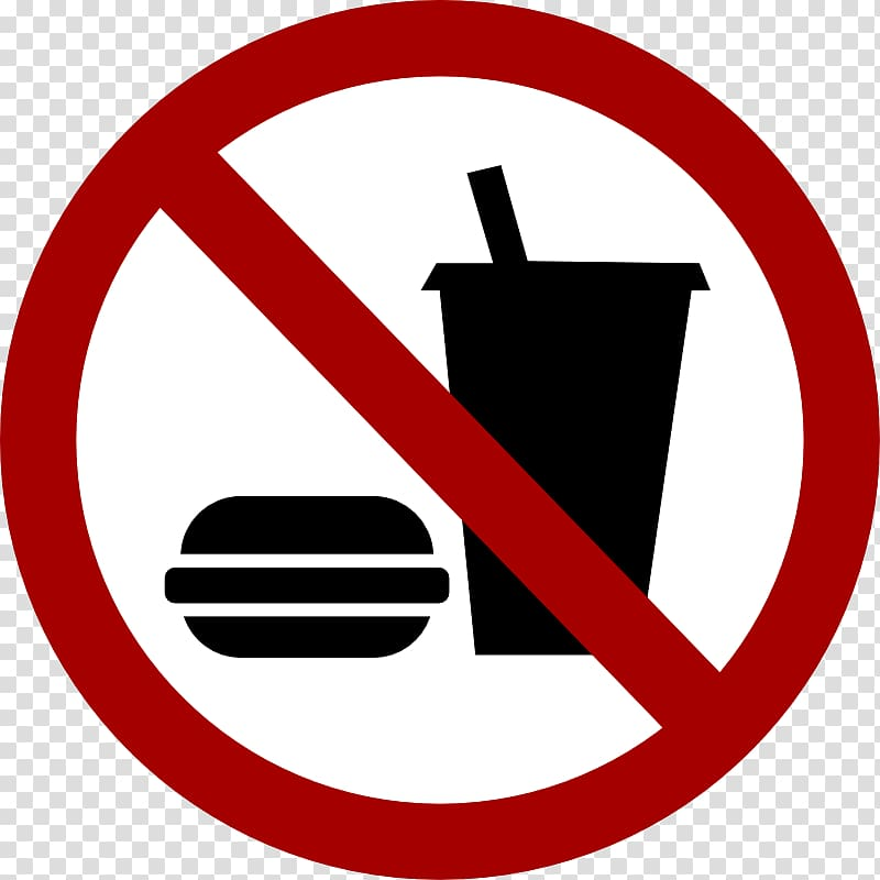 Drinking clipart unhealthy. Smoothie junk food fast