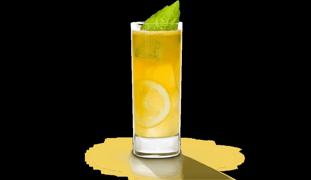 Drinks clipart lime juice. Lemonade drink png image