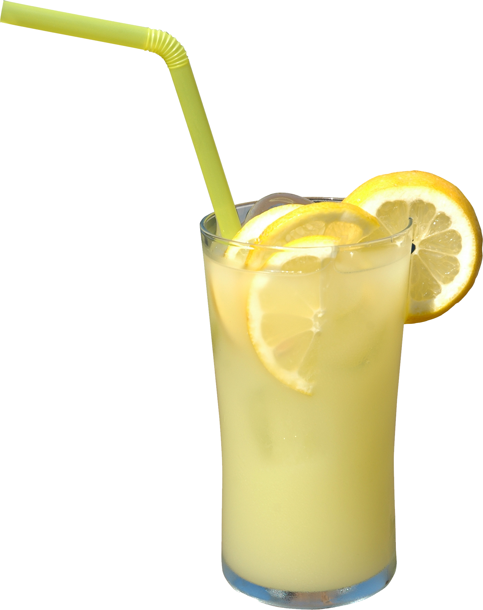 Lemonade png image purepng. Drinks clipart lime juice