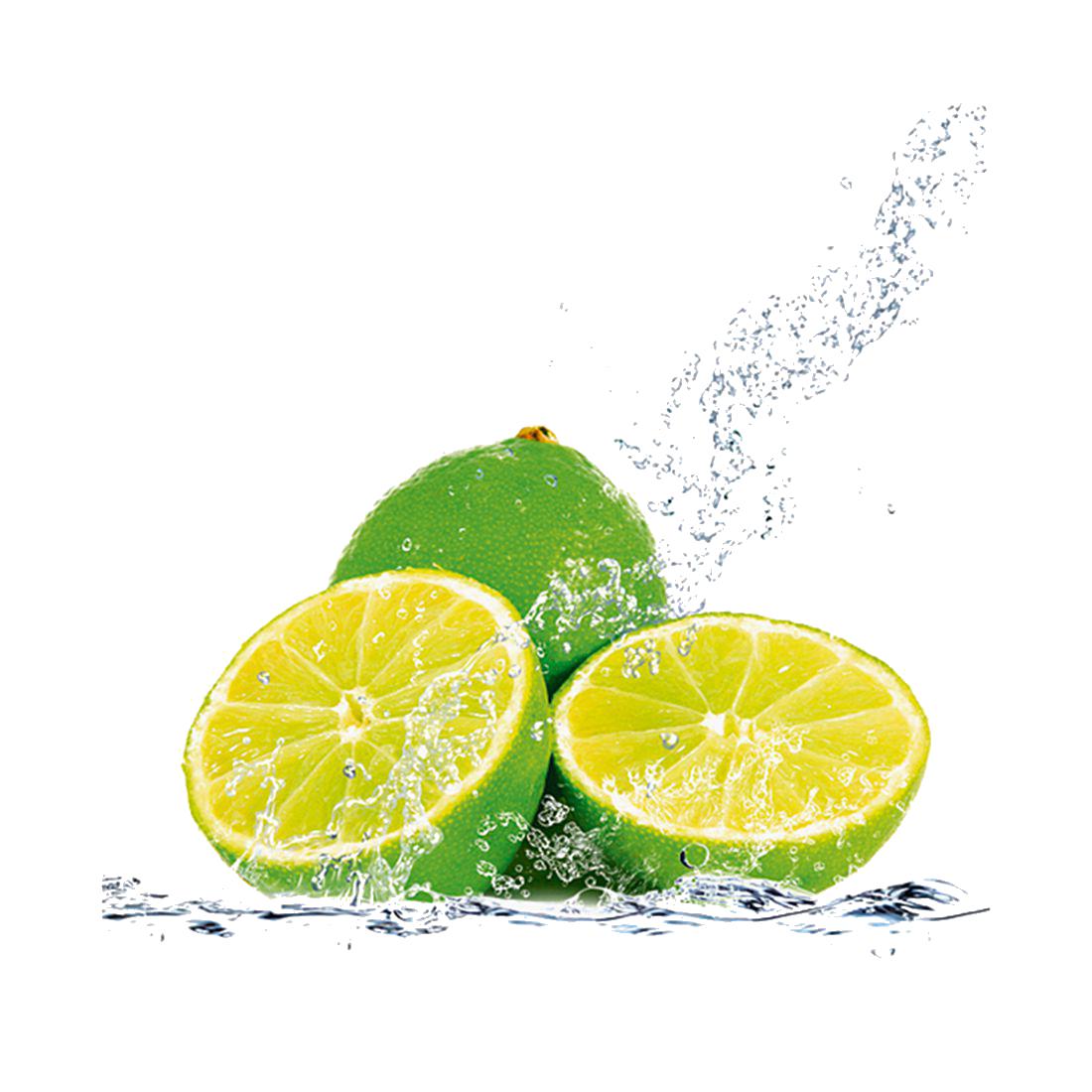lemons clipart lemon drop #123868680