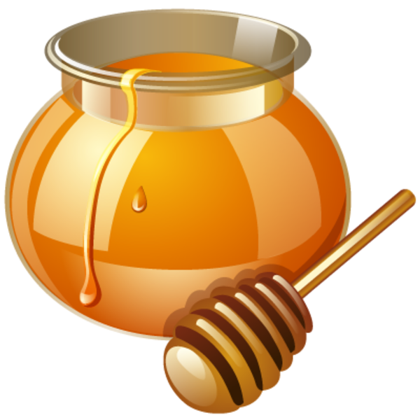 Harvesting is typically achieve. Rosh hashanah clipart apple honey