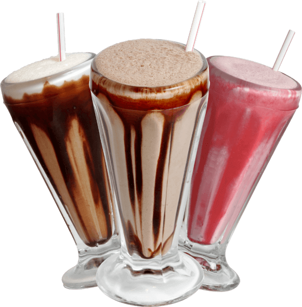 Png mart. Drinks clipart milkshake