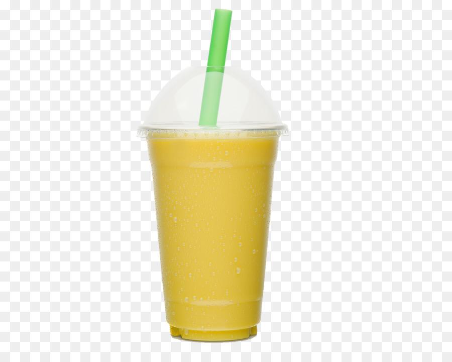 Bubble smoothie juice . Drink clipart milkshake