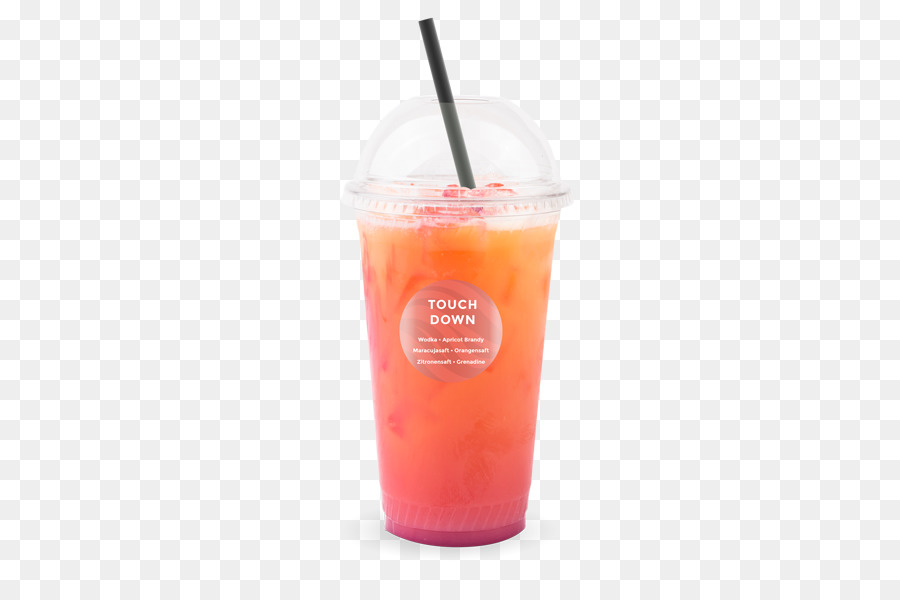 Drink clipart non alcoholic beverage. Juice background transparent clip