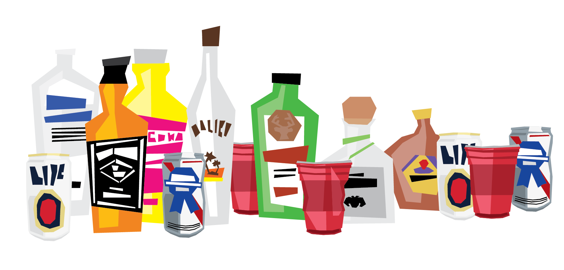 Distilled drink clip art. Drinks clipart non alcoholic beverage