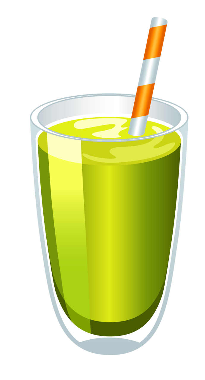 Drinks clipart pool.  png clip art