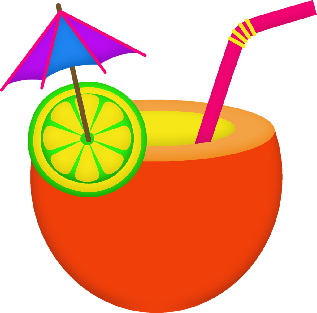 Drink free on dumielauxepices. Drinks clipart pool