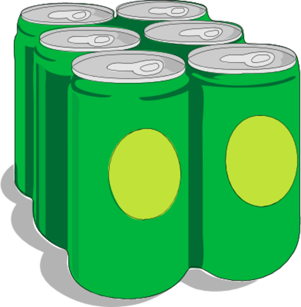Drinks clipart popcorn. Soda cliparts free download