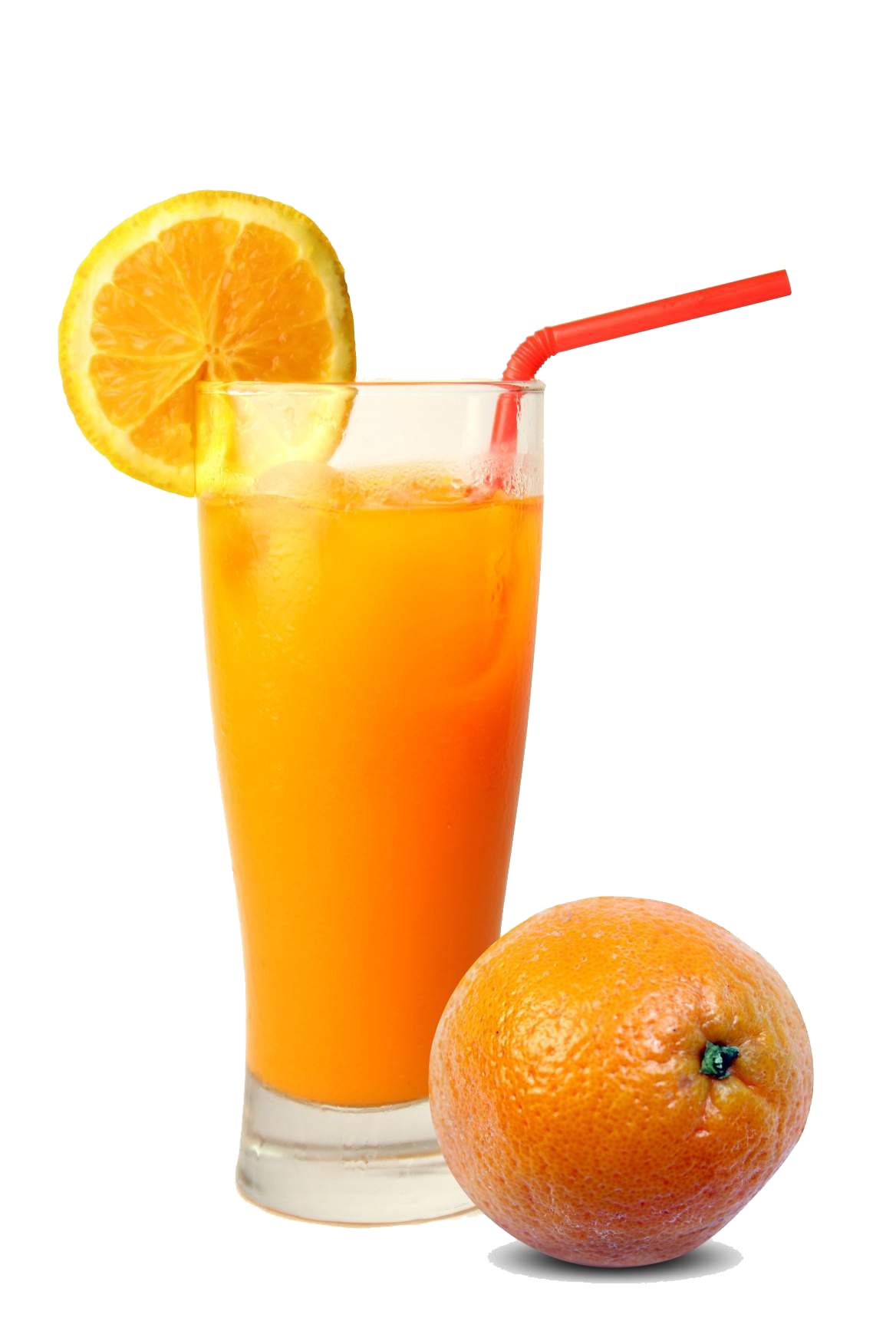 Drink clipart punch drink. Juice transparent png pictures