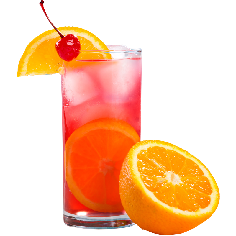 Cocktail png image purepng. Drink clipart punch drink