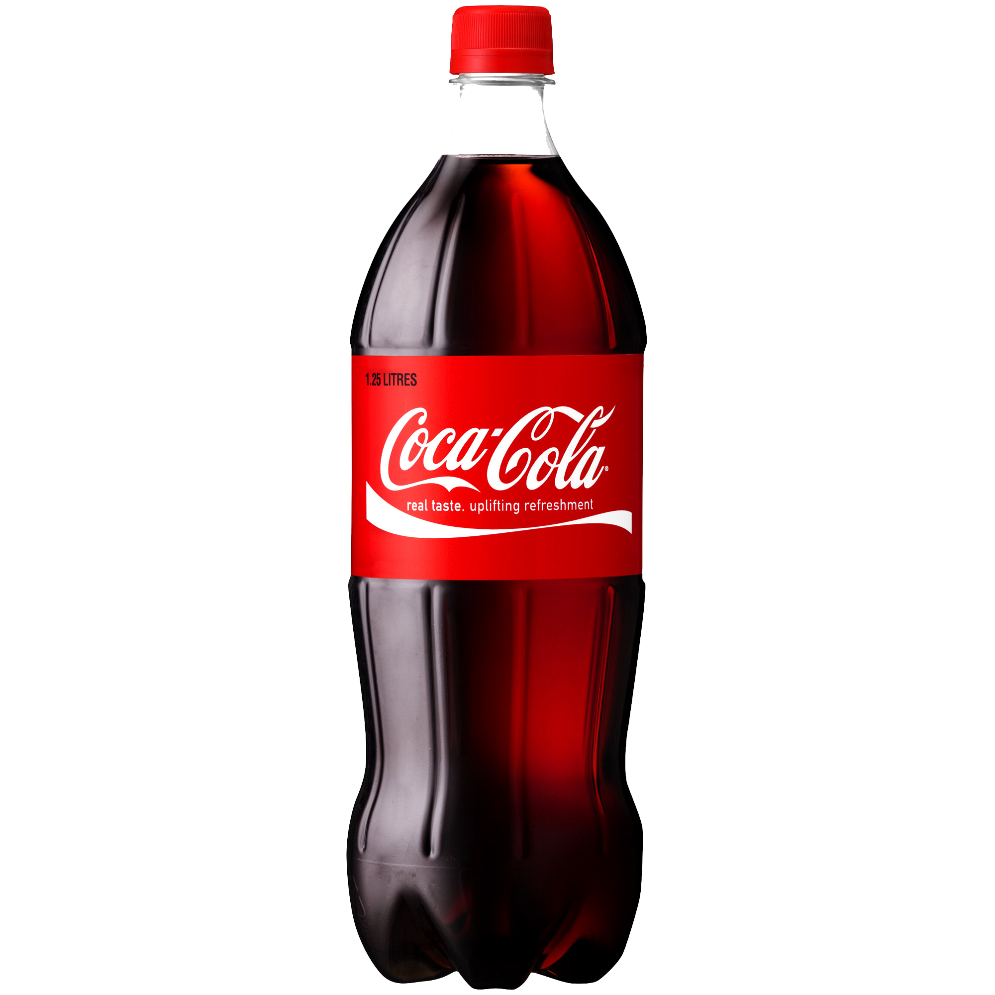 Best coca cola drawing. Drink clipart refreshments
