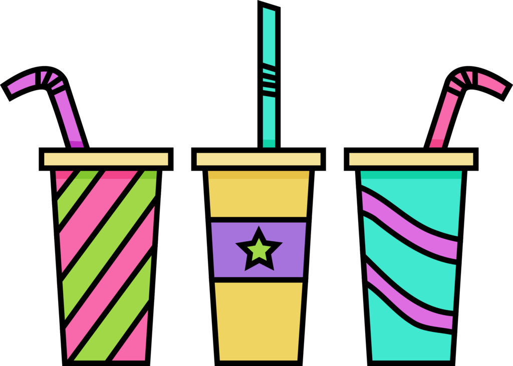 Drinks clipart kid drink. Drinking panda free images