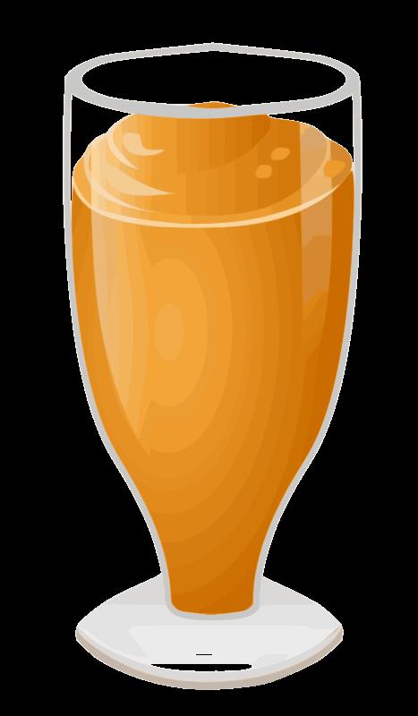 Drinks clipart smoothie. Cloud glitch medium image