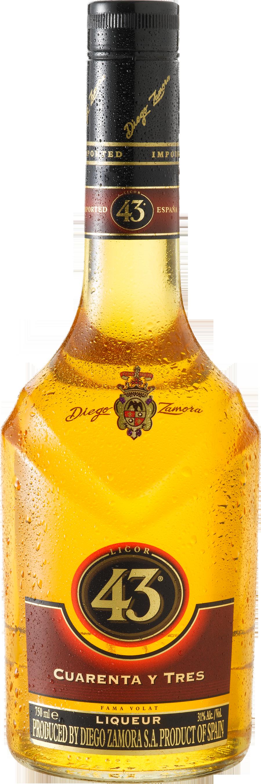 Liquor bottle png. Images free download liqueur
