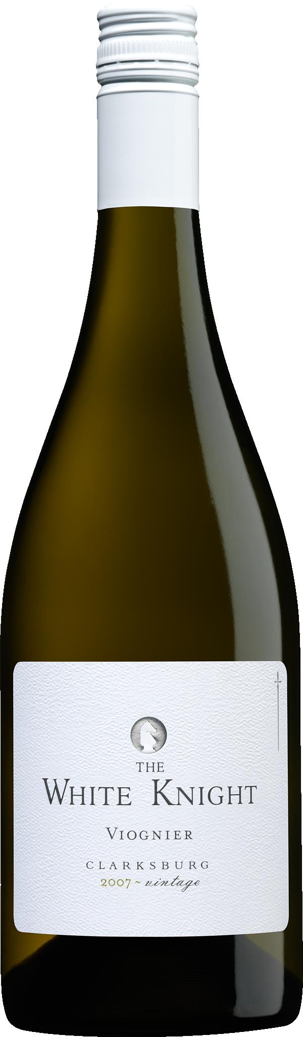 Wine bottle twenty five. Drink clipart spirit alcohol
