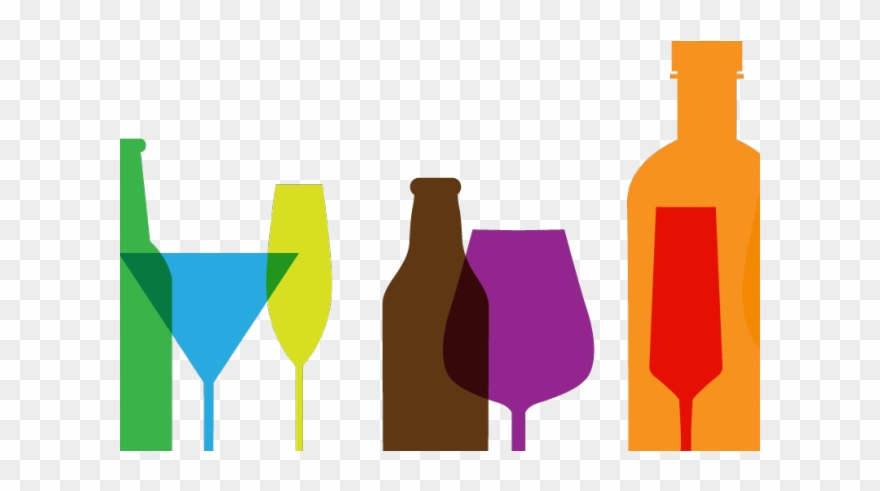 Drink clipart spirit alcohol. Beverage png download