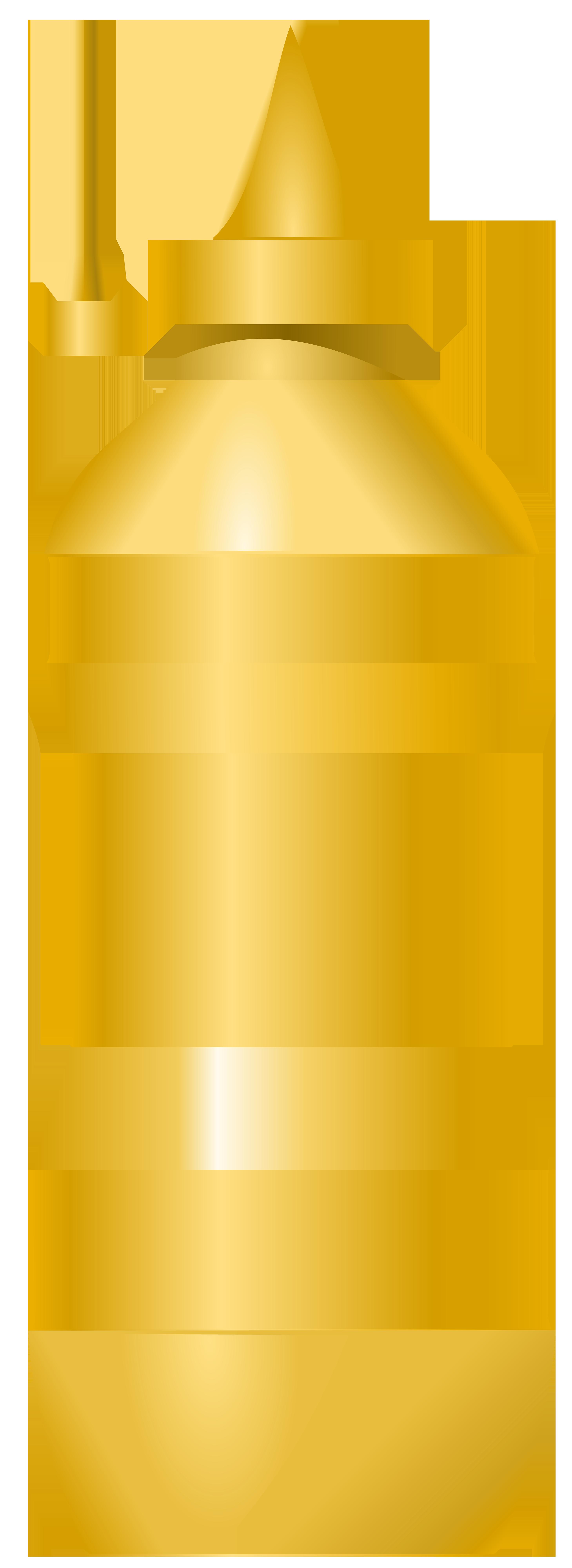 Hotdog clipart mustard. Transparent png clip art