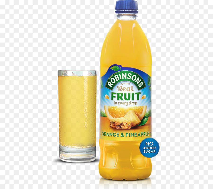 Lemonade png download free. Drink clipart squash drink
