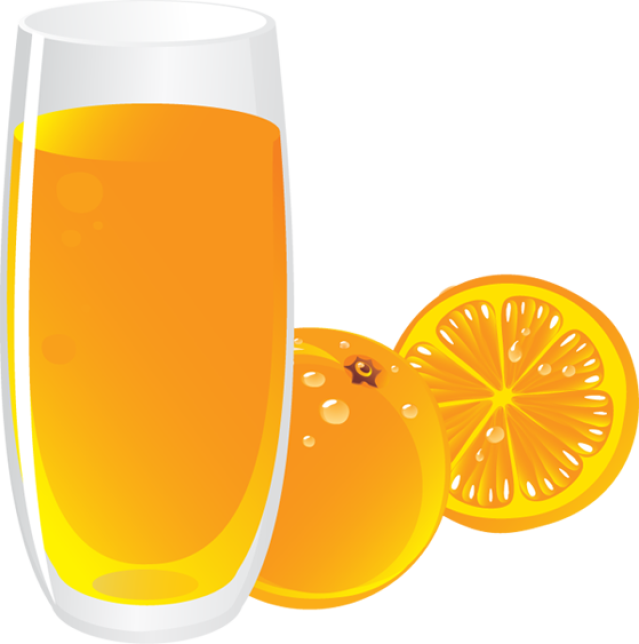 drinks clipart squash drink