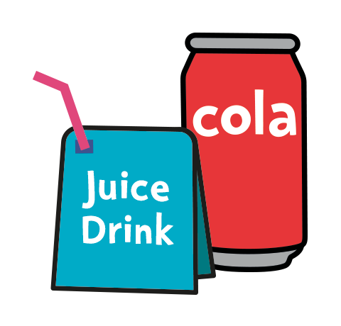 Drinks clipart sugary drink. Free cliparts download clip
