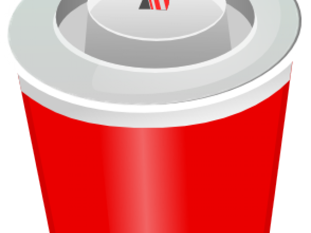 Soft picture free download. Drink clipart sugary drink