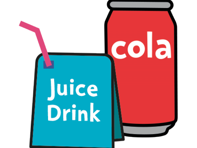Drink clipart sugary drink. Bananas cliparts free download