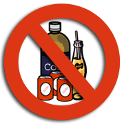 Free cliparts download clip. Drink clipart sugary drink
