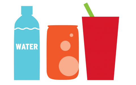 Free cliparts download clip. Drinks clipart sugary drink