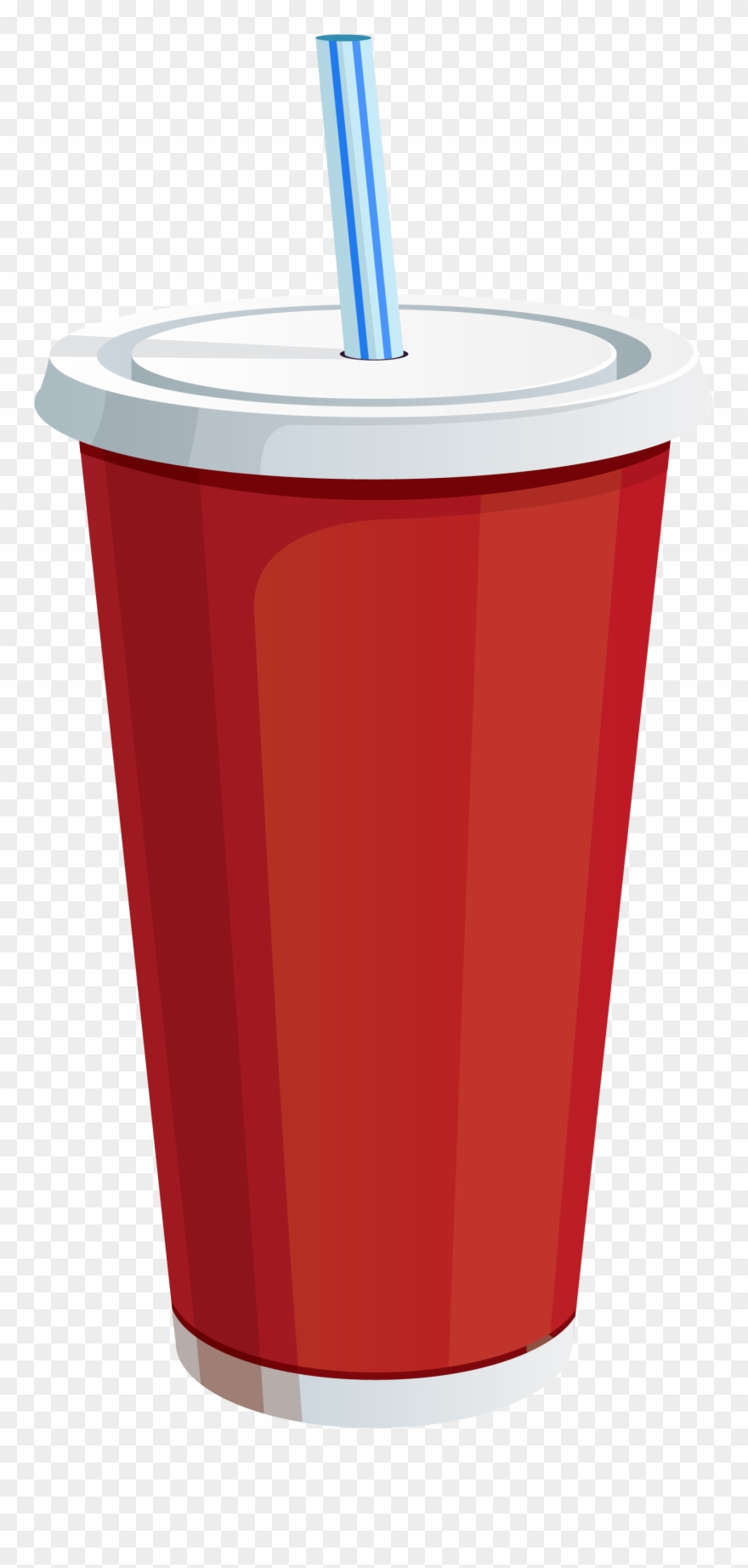 Drinking clipart transparent background. Banner freeuse download soda