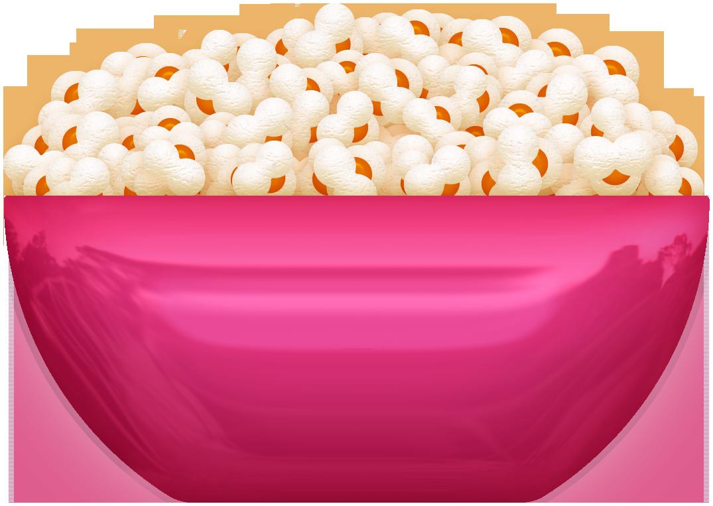 Popcorn png pinterest clip. Drinks clipart tub